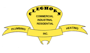 Cleghorn Plumbing & Heating, Inc.